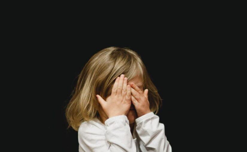 Croyances de son enfance : comment s'en libérer ?